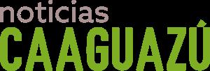 Noticias Caaguazú